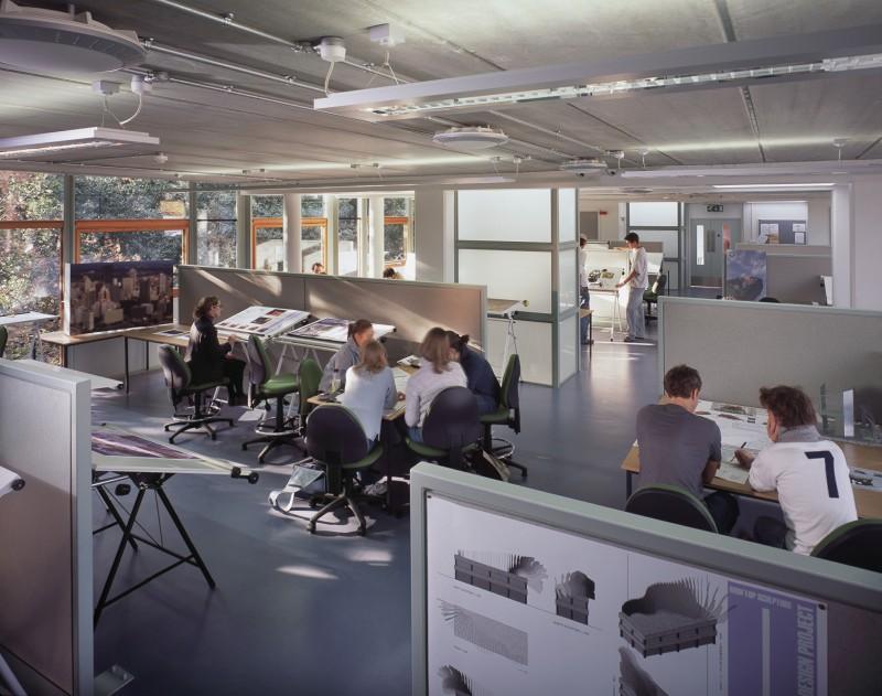 88 interior design jobs nottingham jobs best for Interior design agency nottingham